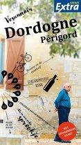 ANWB Extra  -   Dordogne, Perigord