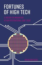 Fortunes of High Tech