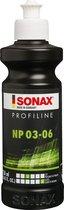 Sonax 208.141 Profiline Nano polish 250ml