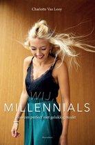 Wij, Millennials