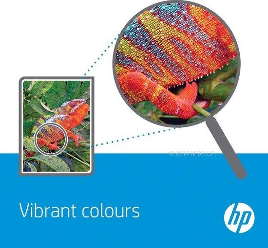 HP 304 - Inktcartridge / Zwart en Kleur - HP