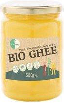 Go Keto - Bio Ghee (geklaarde boter)