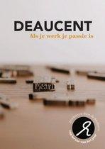 Deaucent
