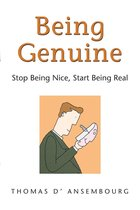 Being Genuine