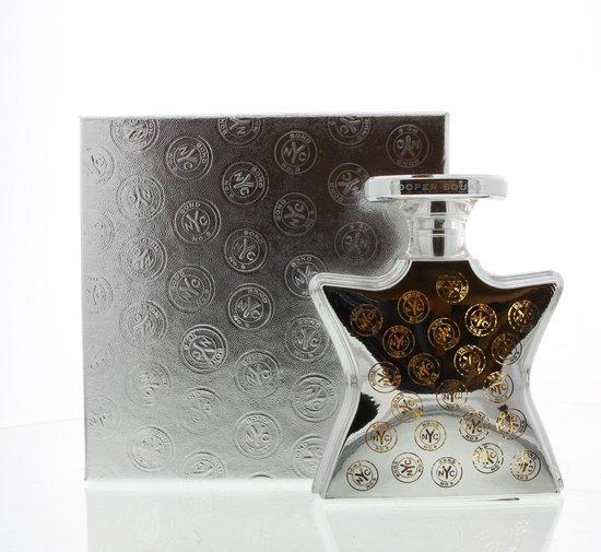 Bond No. 9 Cooper Square - 100 ml - Eau de Parfum