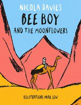 Bee Boy and the Moonflowers