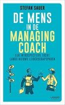 De Mens in de Managing Coach