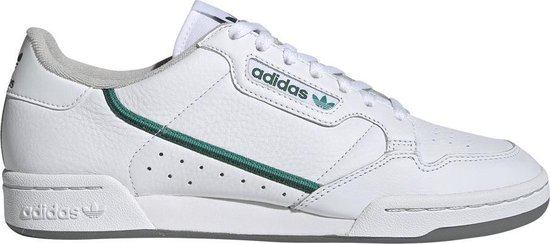 Sneakers adidas Originals Continental 80