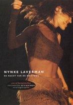 Nynke Laverman - Nacht Van De Maisfrou