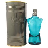 Jean Paul Gaultier Le Male Aftershave lotion- 125 ml