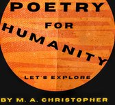 Poetry for Humanity