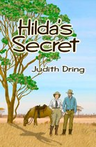 Hilda's Secret