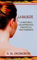 La Balbuzie