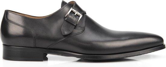 Dutch Dandies x Greve Geklede schoenen Heren