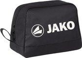Jako - Personal bag JAKO - Zwart - Algemeen - maat  One Size