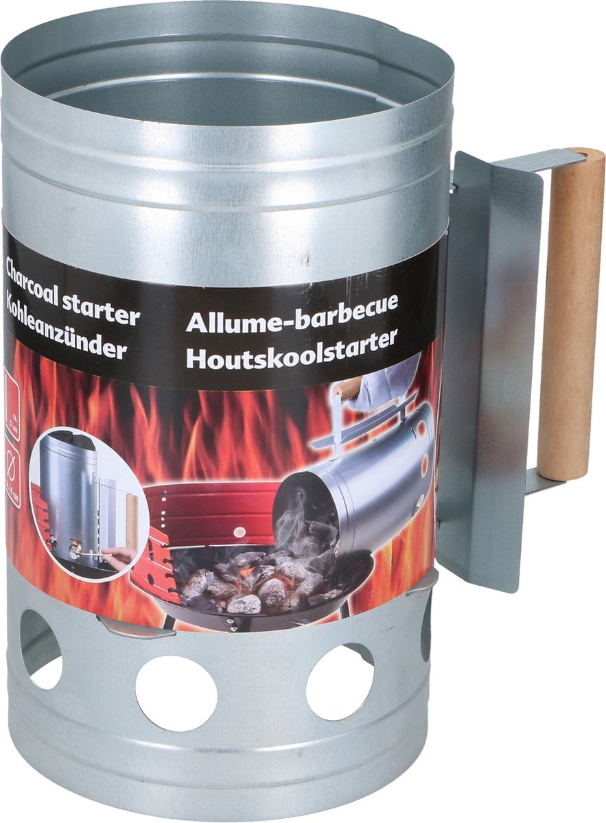 Allume barbecue | Allumer barbecue, Barbecue, Allume