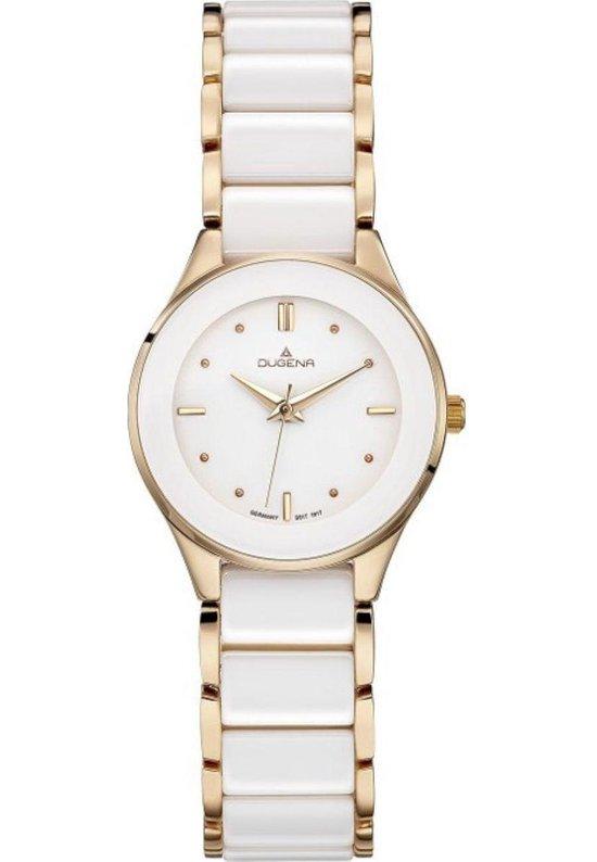 Dugena Mod. 4460773 – Horloge