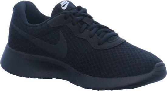Dames schoenen   Nike Tanjun Dames Sneakers