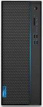 Lenovo IdeaCentre T540 90LW003AMH - PC