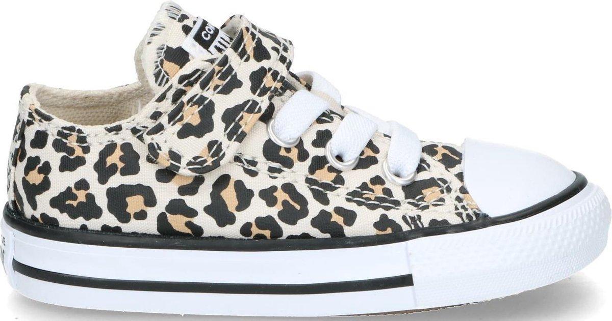 bol.com | Converse Chuck Taylor All Star 1V OX sneakers ...