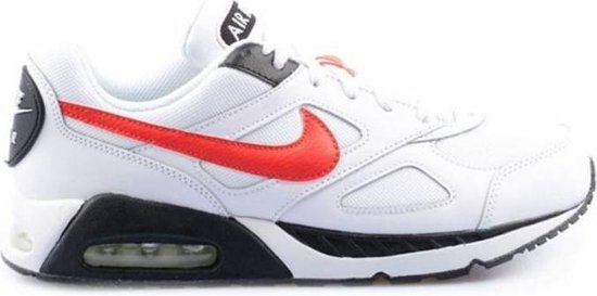 Nike Air Max Ivo (GS)-Maat 38,5