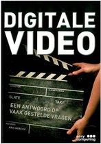 Digitale video