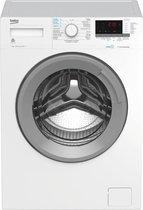 Beko WTV7724XSS - Wasmachine