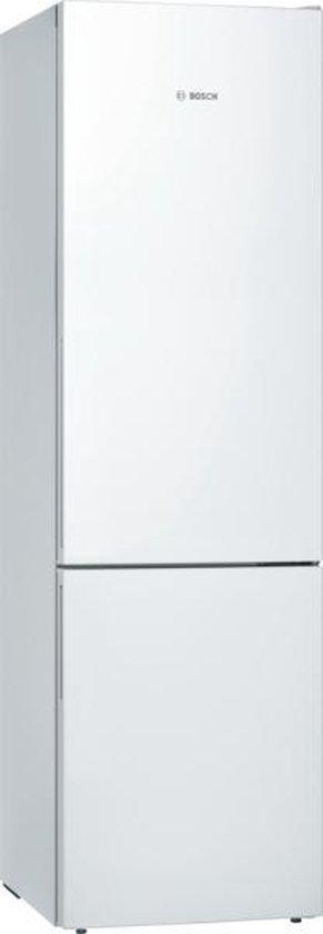 Bosch KGE39AWCA - Serie 6 - koel-vriescombinatie