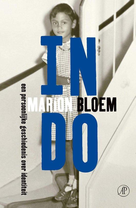 Indo - Marion Bloem |