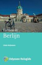 Odyssee Reisgidsen - Fietsen in Berlijn