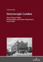 Stereoscopic London