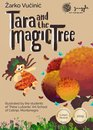 Tara and the Magic Tree