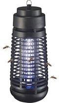 Elektrische Muggenlamp Flystopper HV6