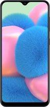 Samsung Galaxy A30s - 64GB - Dual Sim - Zwart