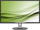 Philips 328P6VJEB - 4K Monitor - 32 inch