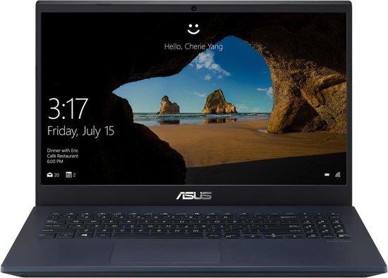 Asus F571GD-BQ257T - Gaming Laptop - 15.6 Inch