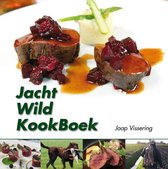 JachtWildKookboek