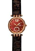 Charmex Mod. 6128 - Horloge
