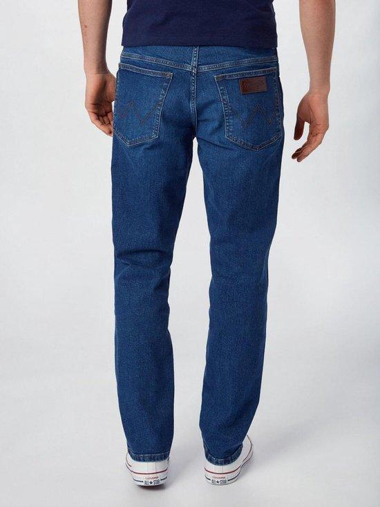 Wrangler Heren Jeans W30