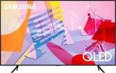 Samsung QE75Q60T - 4K QLED TV (Benelux model)