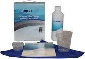 Aqua Kristal Opblaasbare jacuzzi onderhoudsset