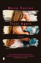 Trust Again