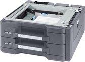 KYOCERA 1203NJ8NL1 printer- en scannerkit