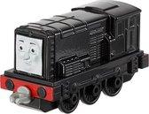 Thomas de Trein Adventures Diesel - Speelgoedtreintje