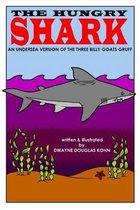 The Hungry Shark