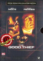 The Good Thief (Special Edition)
