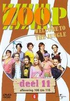 Zoop V11 (D)