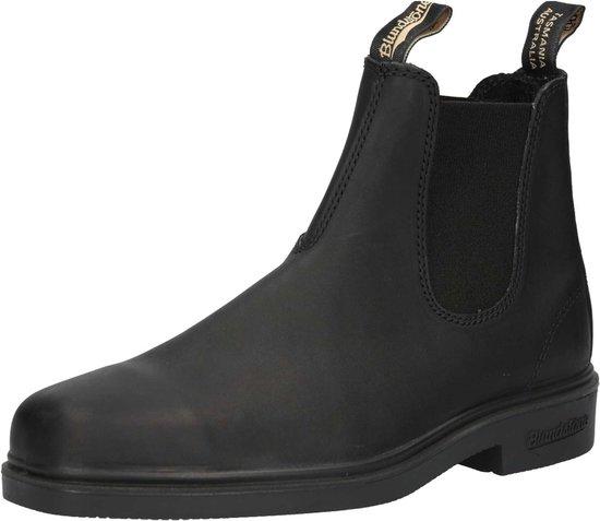 Blundstone - Dress Boot - Heren - maat 43