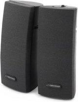 Esperanza USB Stereo Speakers 2.0 Alto