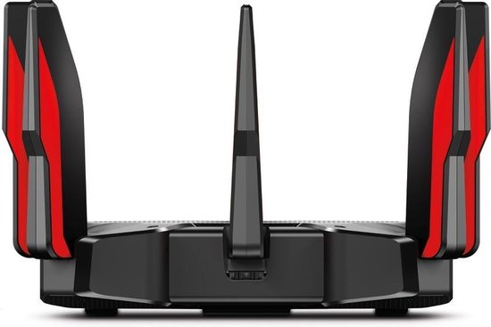TP-Link Archer C5400X - Gaming Router - 5400 Mbps